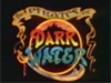Pirates of Dark Water intro