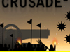 Crusade 2 Players Pack