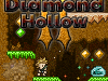 Bild p� Diamond Hollow II